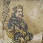Pola grunwaldzkie - świat sprzed 600 lat
