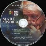 Mare Nostrum - Hymn Stowarzyszenia Marynistów