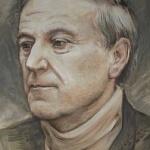 Poezja ks. Janusza Stanisława Pasierba