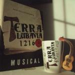 Terra Lubavia ... jakiś czas po premierze