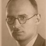 Poezja Wojciecha Bąka