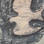 04. Roman Graszkiewicz - (abstrakcja 4)