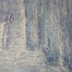 05. Roman Graszkiewicz - (abstrakcja 5)
