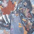 01. Roman Graszkiewicz - Collage 1