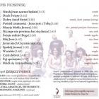 5. Okładka CD