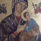 04. Bernard Wójcik - Matka Boska Nieustającej Pomocy