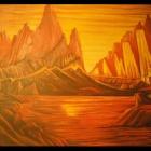 04. brak autora - Czerwona planeta