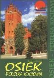 Zenon Usarkiewicz: Album reklamowy gminy Osiek