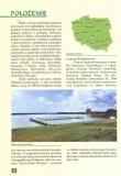 Zenon Usarkiewicz: Album reklamowy gminy Osiek - strona druga