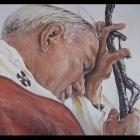 20. Roman Graszkiewicz - św. Jan Paweł II