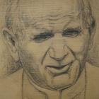 09. Roman Graszkiewicz - św. Jan Paweł II