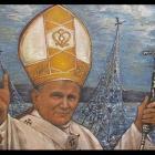 08. Roman Graszkiewicz - św. Jan Paweł II