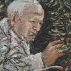 07. Roman Graszkiewicz - św. Jan Paweł II