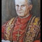 06. Roman Graszkiewicz - św. Jan Paweł II