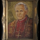 29. Roman Graszkiewicz - św. Jan Paweł II