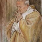 04. Roman Graszkiewicz - św. Jan Paweł II