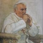 05. Roman Graszkiewicz - św. Jan Paweł II