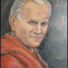 01. Roman Graszkiewicz - św. Jan Paweł II