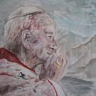 21. Roman Graszkiewicz - św. Jan Paweł II