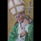 15. Roman Graszkiewicz - św. Jan Paweł II