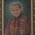24. Roman Graszkiewicz - św. Jan Paweł II