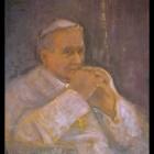 26. Roman Graszkiewicz - św. Jan Paweł II