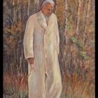 27. Roman Graszkiewicz - św. Jan Paweł II
