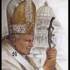 02. Roman Graszkiewicz - św. Jan Paweł II