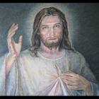 11. Jezu Ufam Tobie