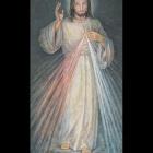 12. Jezu Ufam Tobie