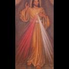 18. Jezu Ufam Tobie