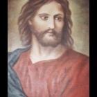 03. Portret Jezusa
