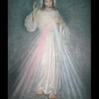 02. Jezu Ufam Tobie