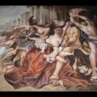 08. Peter Paul Rubens - Rzeź niewiniątek