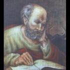 04. Św. Łukasz
