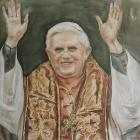 13. Roman Graszkiewicz - Benedykt XVI