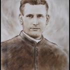 19. Roman Graszkiewicz - bł. W. Frelichowski