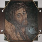 02. Roman Graszkiewicz - Portret Jezusa (3)