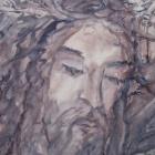 04. Roman Graszkiewicz - Portret Jezusa (1)