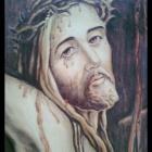 15. Roman Graszkiewicz - Portret Jezusa (4)