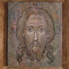 29. Roman Graszkiewicz - Portret Jezusa (6)