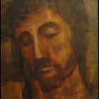 25. Roman Graszkiewicz - Portret Jezusa (5)