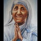 24. Roman Graszkiewicz - Matka Teresa