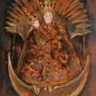 10. Roman Graszkiewicz - Matka Boska Lipska