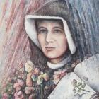 16. Roman Graszkiewicz - Święta Faustyna