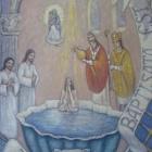 51. Roman Graszkiewicz - Baptisata Est v.2