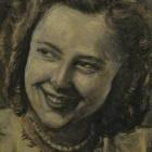 50. Roman Graszkiewicz - Ciocia Danka