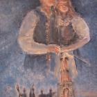40. Roman Graszkiewicz - Jan i Monika