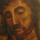 31. Roman Graszkiewicz - Portret Jezusa (2)