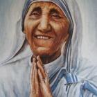 30. Roman Graszkiewicz - Matka Teresa